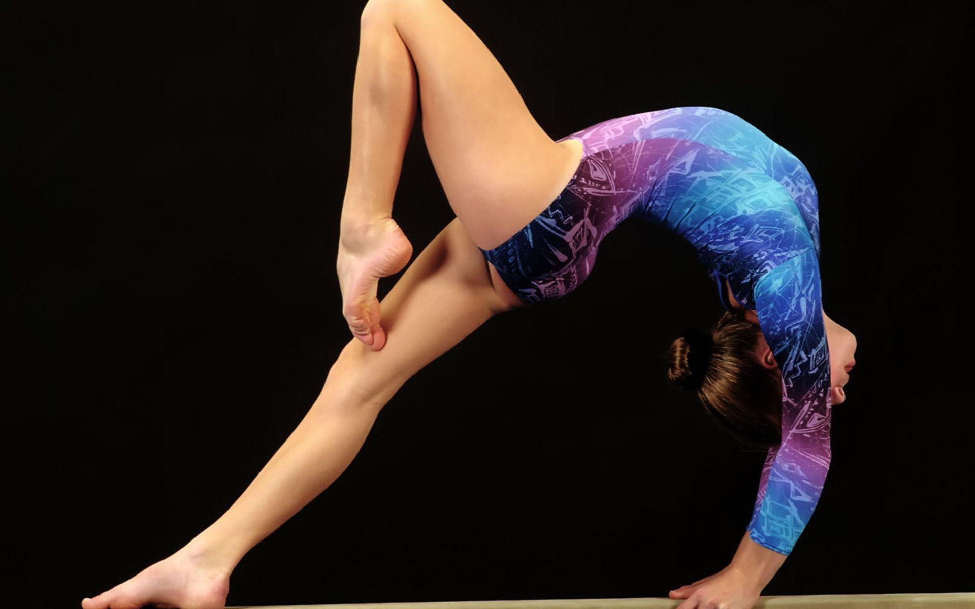 Gymnastics-Sport1