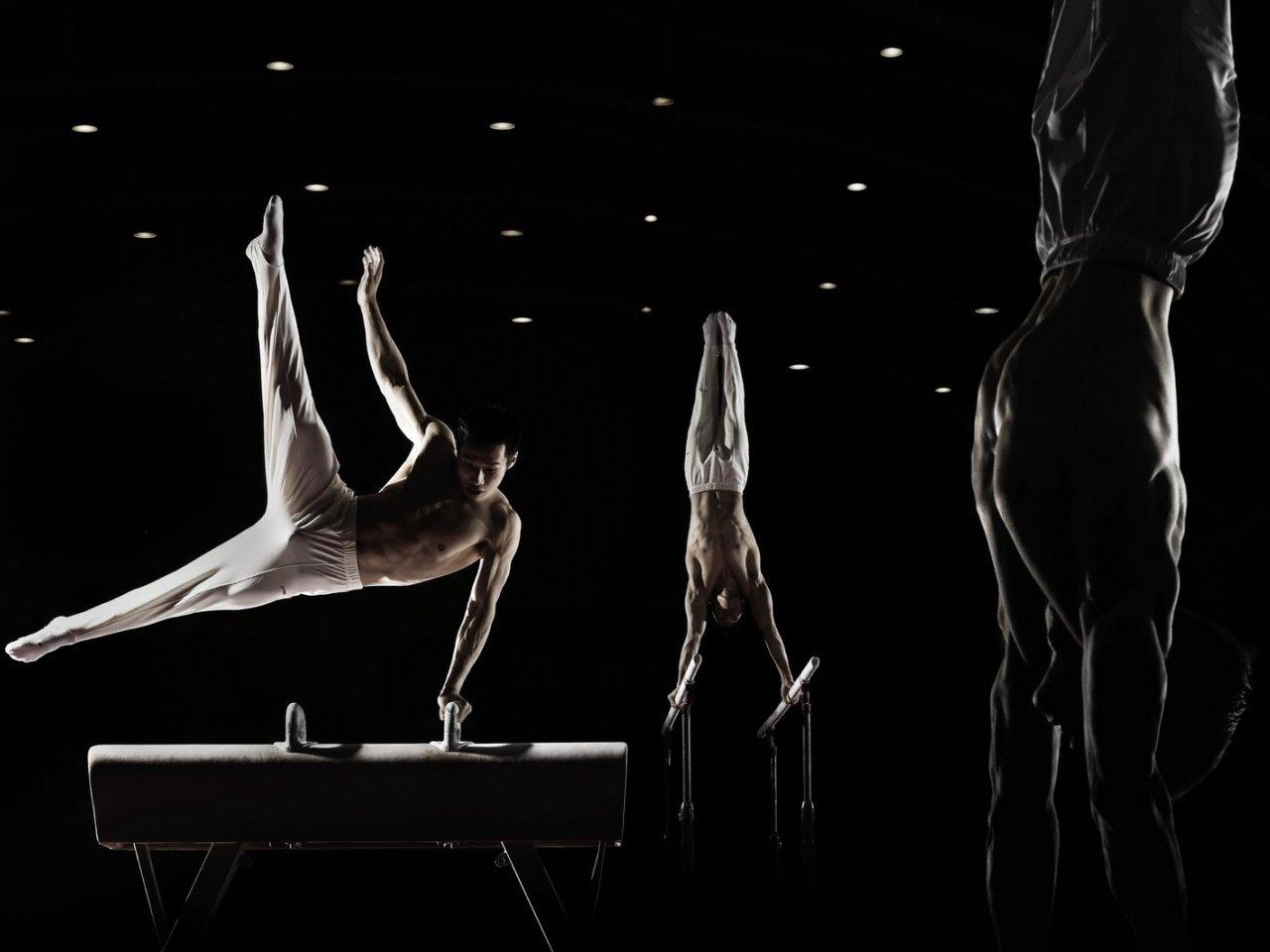 artistic-gymnastics-007
